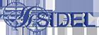 sidel-logo