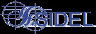 SIDEL - Organismo di certificazione