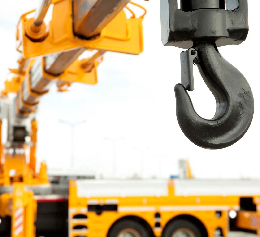 Verifica Attrezzature di Lavoro - attrezzature da lavoro periodicamente verificate