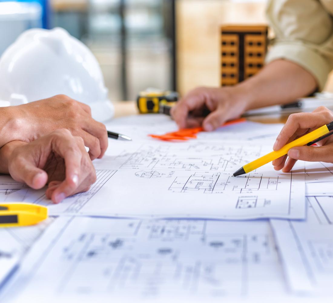 Verifica della Progettazione - Valutazione e individuazioni di possibili soluzioni